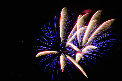 """""""Flowers and Feathers"""" Fireworks • <a style=""""font-size:0.8em;"""" href=""""http://www.flickr.com/photos/40260401@N08/35767802025/"""" target=""""_blank"""">View on Flickr</a>"""