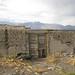 Farmers house - edge of Gobi Desert