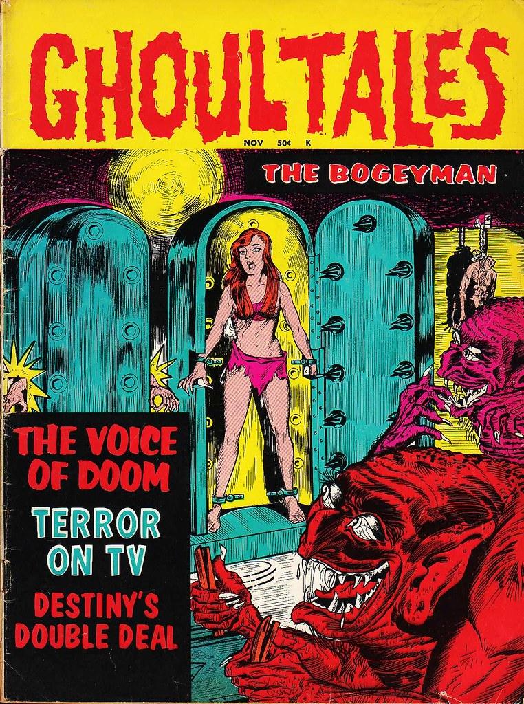 ghoultales01_01