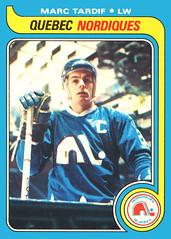 hk19790_OPeeChee__108 (hockeymedia) Tags: hockeycard nordiques tardif