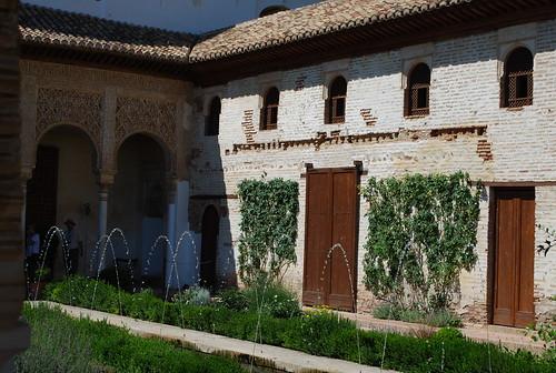 Spain 2010 1307