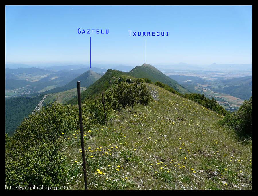 Satrustegi_132259