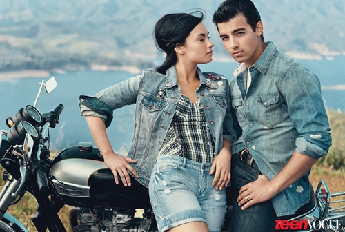 joe-demi-teen-vogue-2%20(9)_0