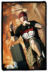 hatebreed-27-06-2010_06