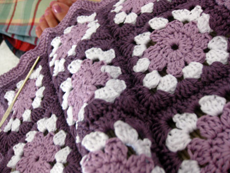 granny_progress3