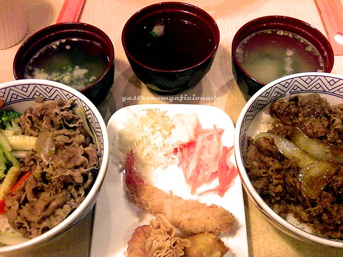 photograph regarding Yoshinoya Coupons Printable known as biohahoorme