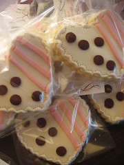 nişan kurabiyeleri 012
