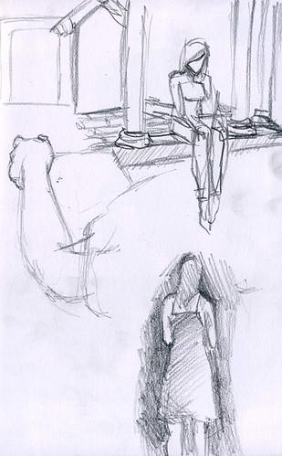 random_sketches