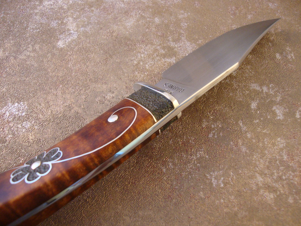 The World\'s newest photos of engraved and knife - Flickr Hive Mind