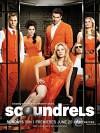 Scoundrels 1. Sezon 6. Bölüm