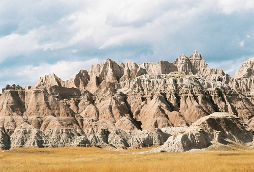 rlj_Mavis_Badlands_SD_Nebraska_20100626-020