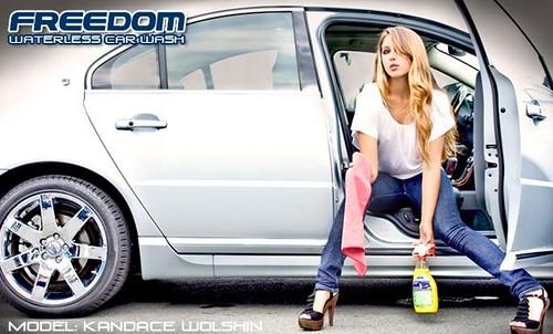 freedom waterless car wash5