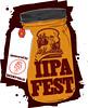 iipa-fest-logo
