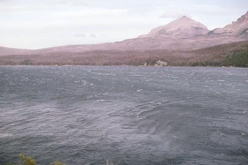 rlj_Mavis_Glacier_Alberta_20100626-002