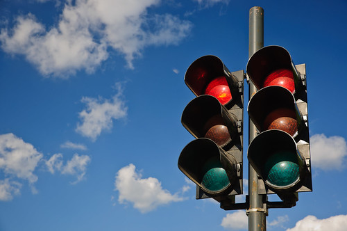 Report: Red Light Cameras Reduce Fatal Car Accidents 1