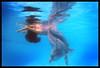 sub-aquatic ballet (kingpinphoto) Tags: angel fashionshoot 2010 poolparty lightfoot jessbecause joeldidriksen kingpinphotocom underwatershoot wwwilikelightfootcom wwwhellolightfootcom wwwlookbooknulightfoot