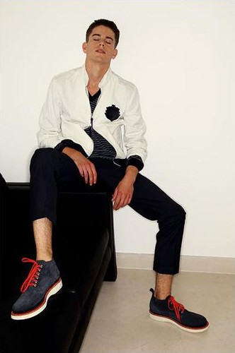 Jeremy Young3268_SS11_Paris_Dunhill(hintmag)