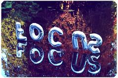 de Nacht van DuivenVoorde by Rosa Maria Koolhoven (96) (RosaMaria_Nika) Tags: pictures gabriel juni by sarah john michael nacht 26 maria den tan hans rosa andrew koen van haag lester michiel wouter juha portnoy nonfiction performances amie dicke 2010 veldhoven nutters lonsdale duivenvoorde zaterdag landgoed machinefabriek kunstenaars aarsman iersel makkinga t zelfde koolhoven sonsbeeck slors kunstinstallaties aynouk