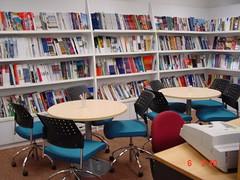 EdNET Library 2