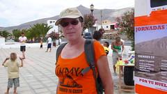 047. Tindaya resiste. 25-26 de junio 2010.jpg