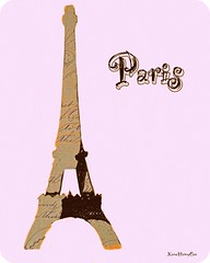 paris-eiffel-tower,-flouirishings