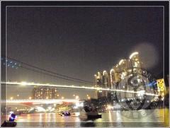 emma-20100702碧潭夜划34
