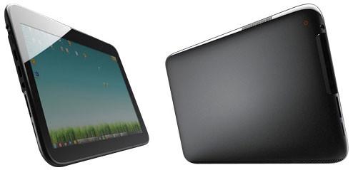 Pioneer Computers DreamBook ePad L11 HD