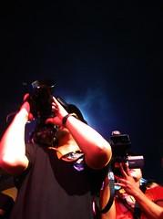 the lensmen (life begins with 4t) Tags: camera travel men art night canon lens photography photographer philippines manila malate tribute gaypride whiteparty cameramen videographer 4t orosa nakpil 9thwhitepartymanila 4tsuarez