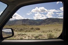 Canyon 5 (showbizinbc) Tags: bc britishcolumbia canyon grassland fraserriver cariboo chilcotin cowboycountry fraserriverbasin