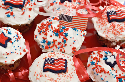 Happy Bday America! [Libre para todos xD] 4755481686_211c21fd56