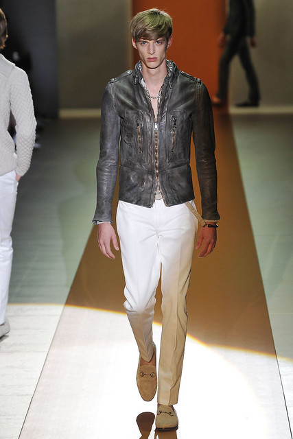 Benoni Loos3165_SS11_Milan_Gucci(VOGUEcom)
