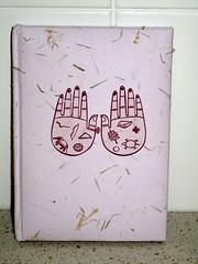 Bridget's Diary