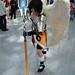 Anime Expo 2010 - LA