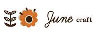 JuneCraft_200x75