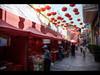 A market (Kaj Bjurman) Tags: china eos market 5d kunming hdr kaj markii cs4 photomatix bjurman