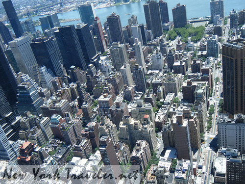 Empire State Bldg Deck_5