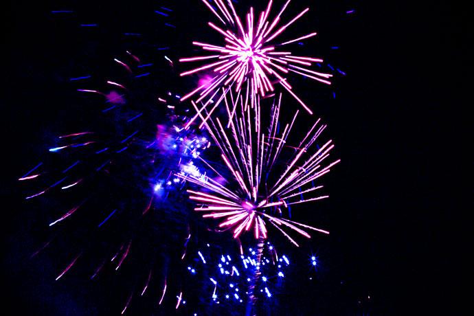 fireworks-014