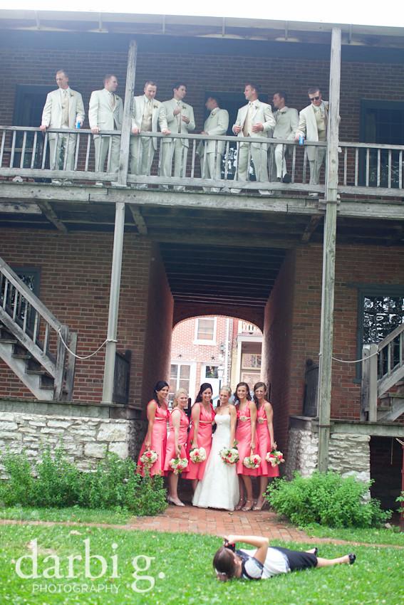 DarbiGPhotography-St Louis Kansas City wedding photographer-E&C-139
