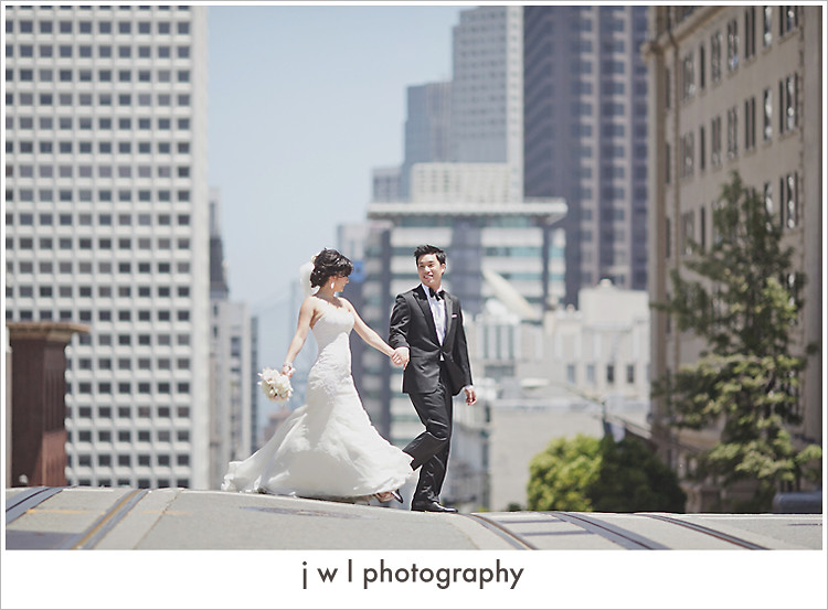 treasure island wedding j w l photography _15