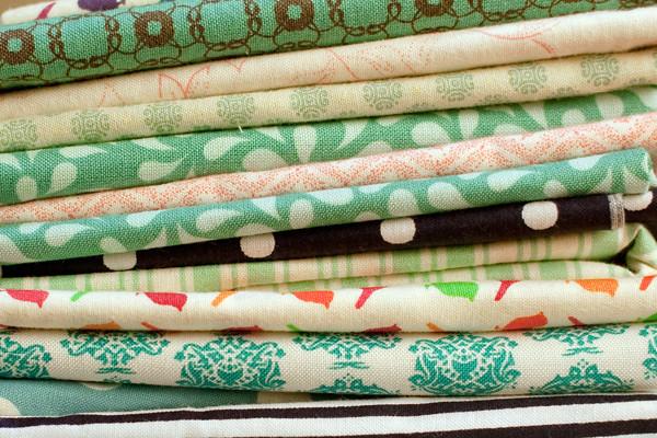Fabric (2 of 1)