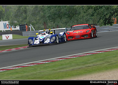 Endurance Series mod - SP1 - Talk and News (no release date) - Page 23 4770719435_9ecc7997a5_m