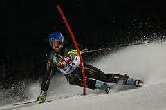 Ohlédnutí za sezónou - česká reprezentace