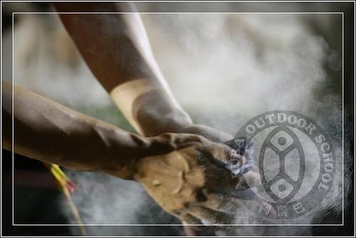 randy-七月QQ杯攀岩賽165