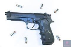 IMG_3712 (Mattography4Life) Tags: guns shotgun riffle deserteagle mattography