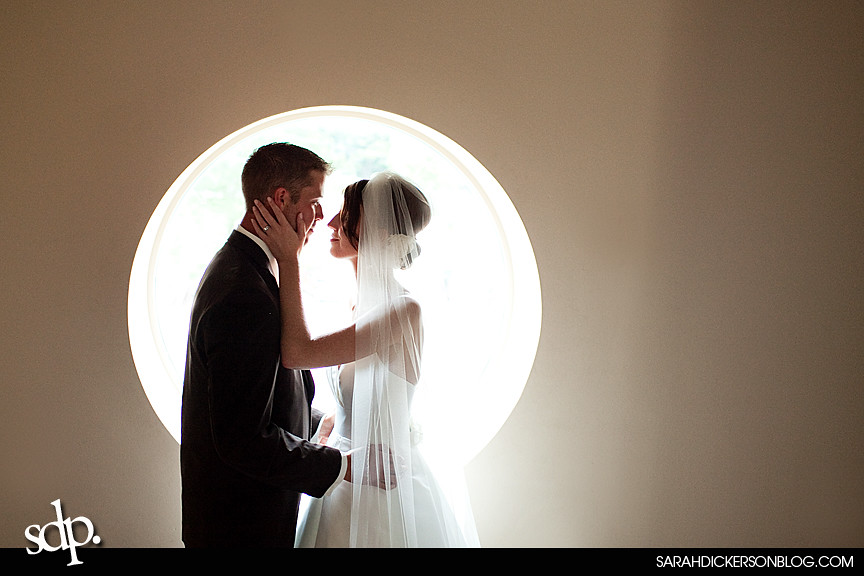 Overland Park Kansas wedding photographers