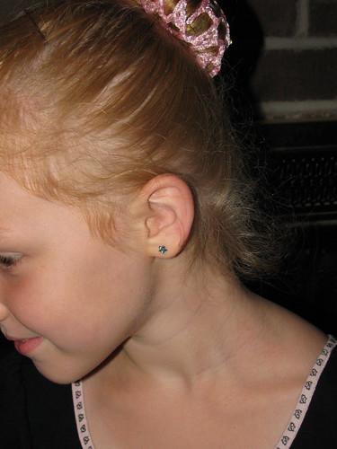 July 2010 010