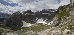 Pian di Campido (bushpig [goph51]) Tags: summit dolomiti cima triade goph51 gimmy focobon paledisanmartino dolomia cimacampido3001mt pleasedonatewwwgoph51com
