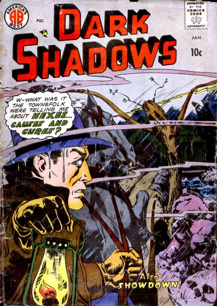 darkshadows02_01