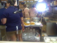 Restaurant Kitchen Air Conditioning don't sweat the heat in the kitchen, it's a fact of restaurant