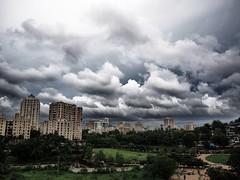 Borivali, Mumbai